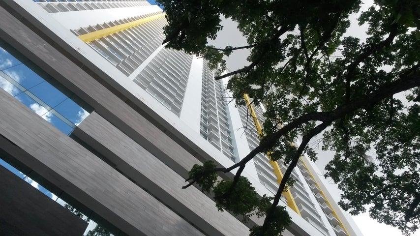 Apartamento / Venta / Panama / Via Espana / FLEXMLS-17-1291