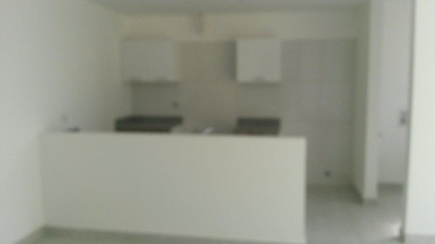 PANAMA VIP10, S.A. Apartamento en Venta en Via Espana en Panama Código: 17-1291 No.9