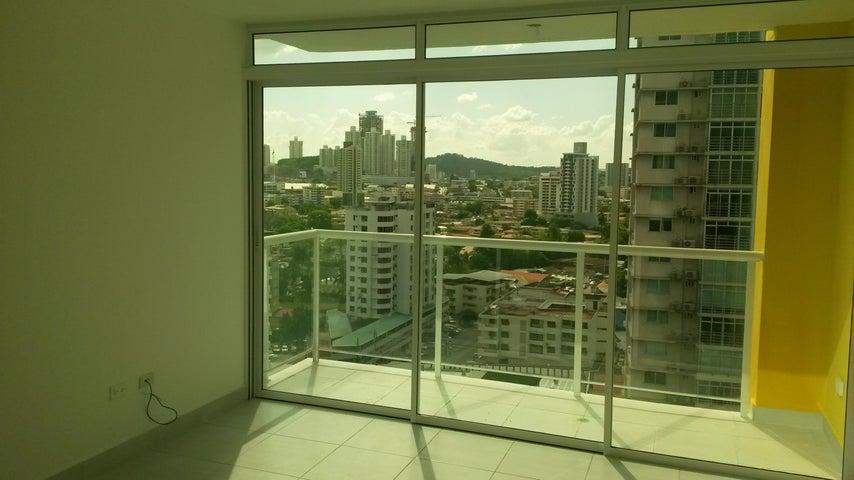 PANAMA VIP10, S.A. Apartamento en Venta en Via Espana en Panama Código: 17-1291 No.7