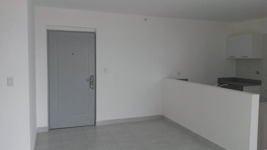 PANAMA VIP10, S.A. Apartamento en Venta en Via Espana en Panama Código: 17-1291 No.6