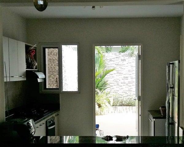 PANAMA VIP10, S.A. Casa en Venta en Versalles en Panama Código: 17-1293 No.5