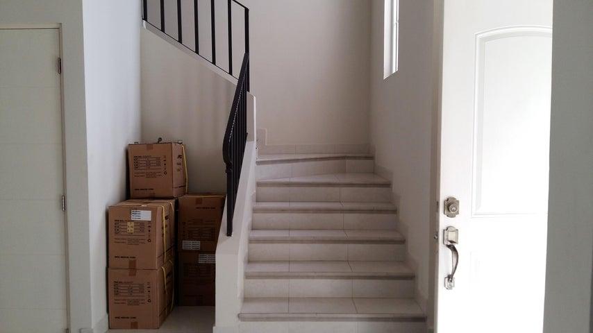 PANAMA VIP10, S.A. Casa en Venta en Versalles en Panama Código: 17-1293 No.7