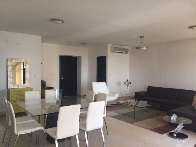 PANAMA VIP10, S.A. Apartamento en Venta en Costa del Este en Panama Código: 17-1301 No.9