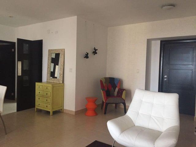 PANAMA VIP10, S.A. Apartamento en Venta en Costa del Este en Panama Código: 17-1301 No.3