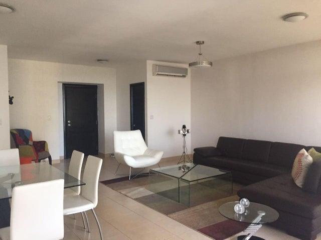 PANAMA VIP10, S.A. Apartamento en Venta en Costa del Este en Panama Código: 17-1301 No.8