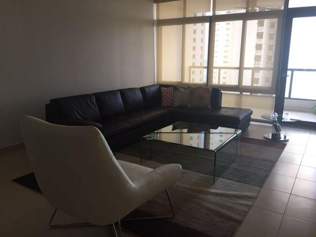 PANAMA VIP10, S.A. Apartamento en Venta en Costa del Este en Panama Código: 17-1301 No.5