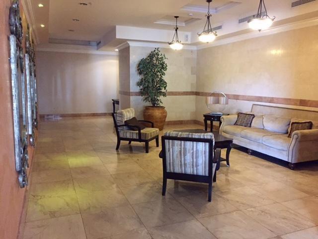 PANAMA VIP10, S.A. Apartamento en Venta en Costa del Este en Panama Código: 17-1301 No.1