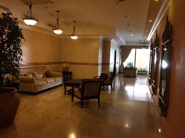 PANAMA VIP10, S.A. Apartamento en Venta en Costa del Este en Panama Código: 17-1301 No.2