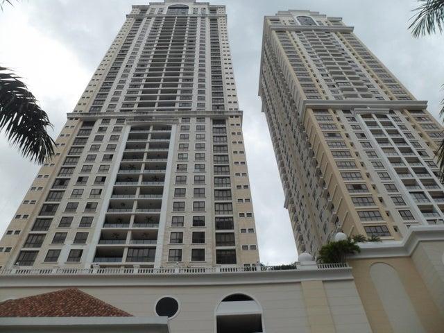 Apartamento / Venta / Panama / Costa del Este / FLEXMLS-17-1301