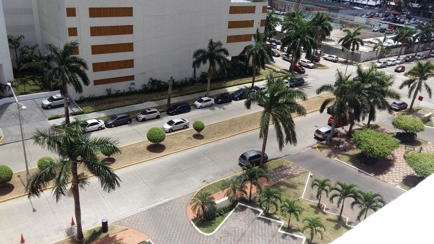 PANAMA VIP10, S.A. Apartamento en Venta en Costa del Este en Panama Código: 17-1305 No.3