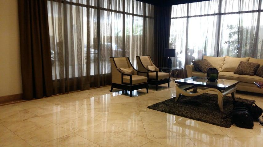 PANAMA VIP10, S.A. Apartamento en Venta en Costa del Este en Panama Código: 17-1305 No.4