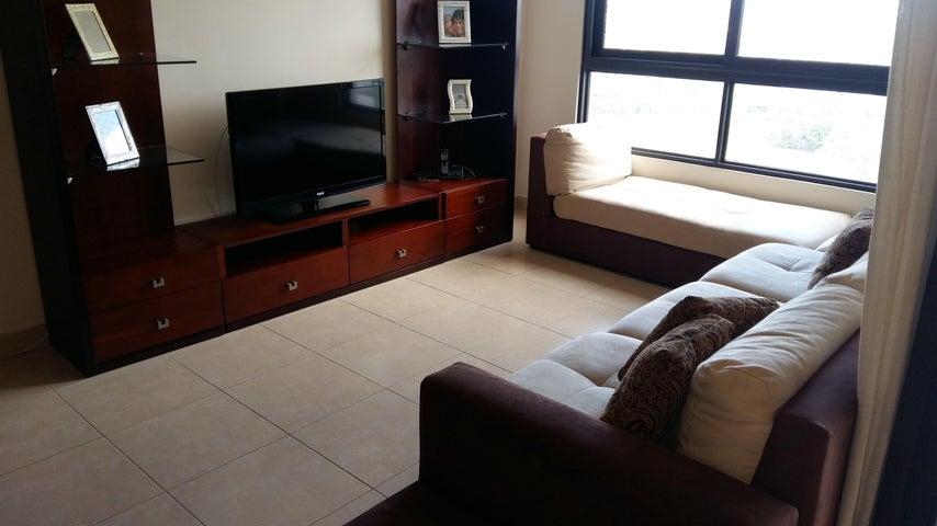 PANAMA VIP10, S.A. Apartamento en Venta en Costa del Este en Panama Código: 17-1305 No.9