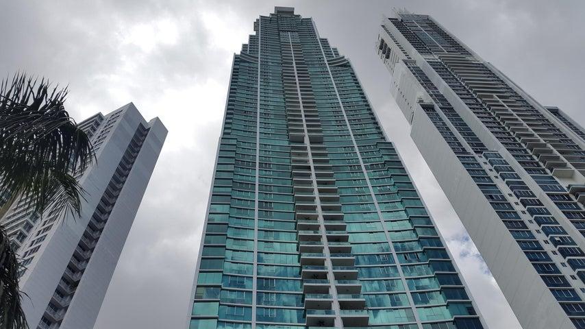 Apartamento / Alquiler / Panama / Costa del Este / FLEXMLS-17-1314