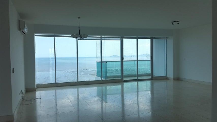 PANAMA VIP10, S.A. Apartamento en Alquiler en Costa del Este en Panama Código: 17-1314 No.1
