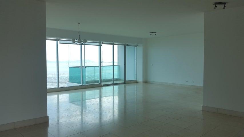 PANAMA VIP10, S.A. Apartamento en Alquiler en Costa del Este en Panama Código: 17-1314 No.2