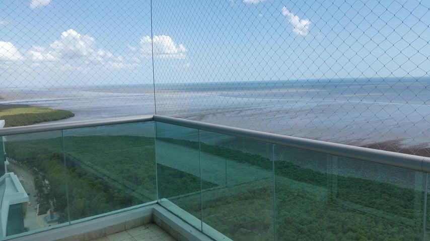 PANAMA VIP10, S.A. Apartamento en Alquiler en Costa del Este en Panama Código: 17-1314 No.5