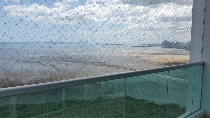 PANAMA VIP10, S.A. Apartamento en Alquiler en Costa del Este en Panama Código: 17-1314 No.6