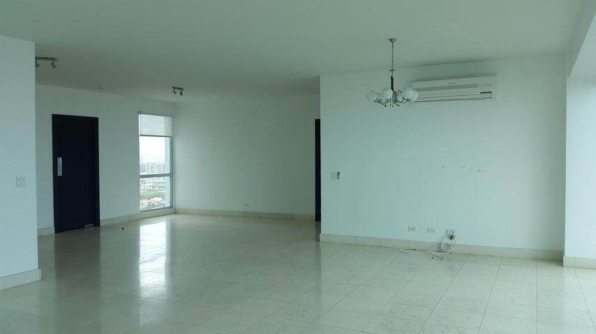 PANAMA VIP10, S.A. Apartamento en Alquiler en Costa del Este en Panama Código: 17-1314 No.8