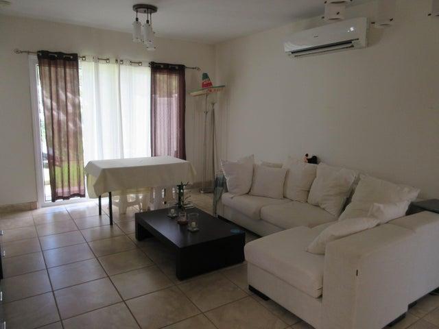 PANAMA VIP10, S.A. Casa en Venta en Brisas Del Golf en Panama Código: 17-1319 No.4