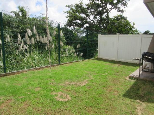 PANAMA VIP10, S.A. Casa en Venta en Brisas Del Golf en Panama Código: 17-1319 No.8