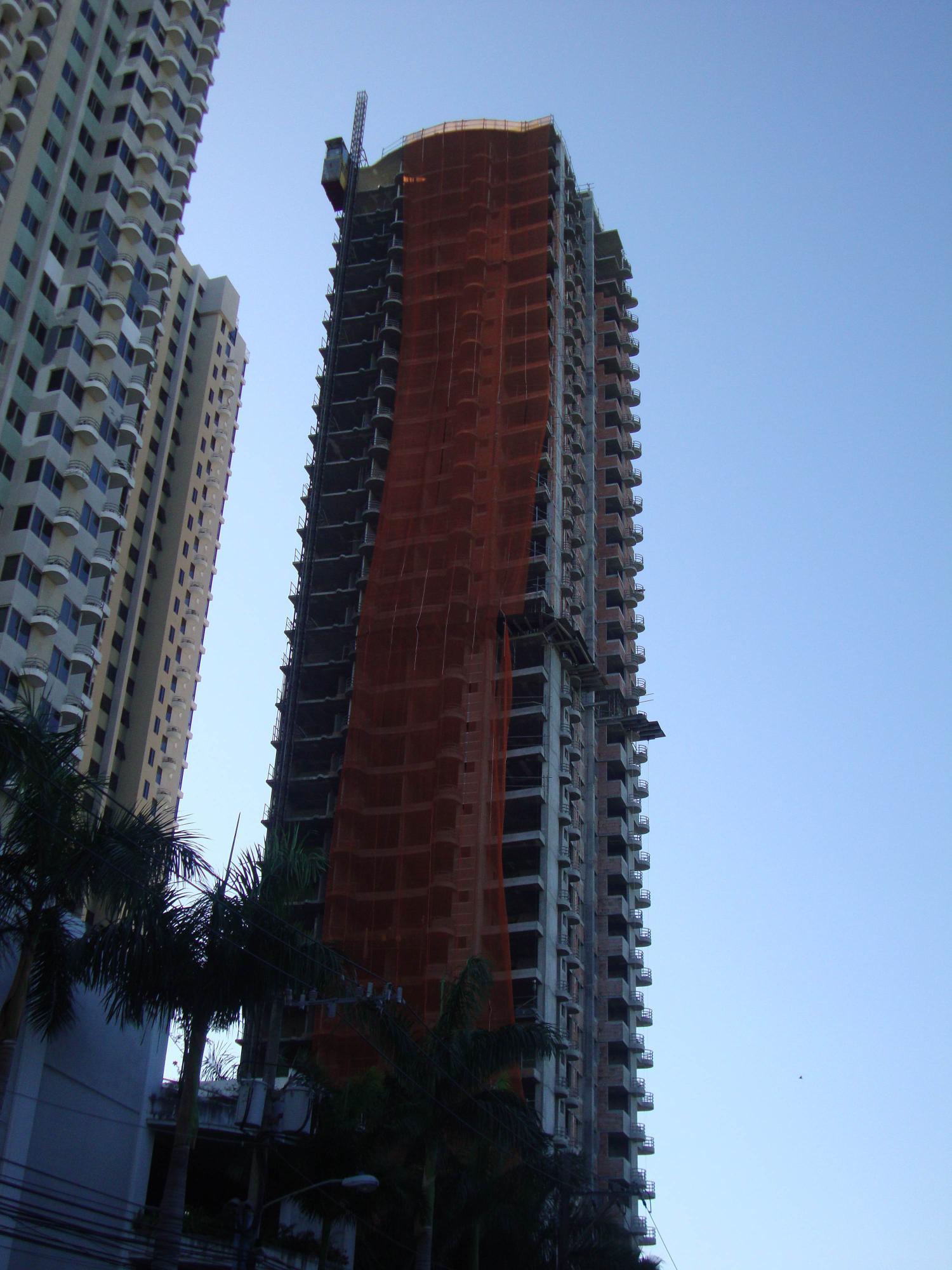 PANAMA VIP10, S.A. Apartamento en Venta en San Francisco en Panama Código: 15-1713 No.8