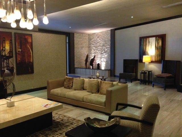 PANAMA VIP10, S.A. Apartamento en Venta en Punta Pacifica en Panama Código: 17-1328 No.3