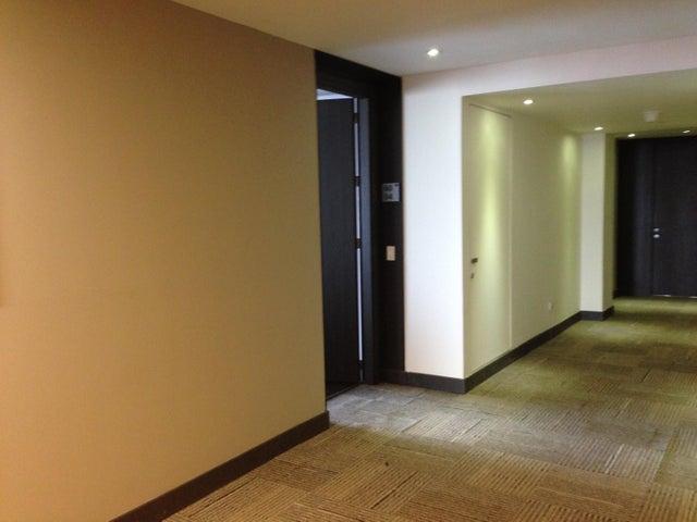 PANAMA VIP10, S.A. Apartamento en Venta en Punta Pacifica en Panama Código: 17-1328 No.5