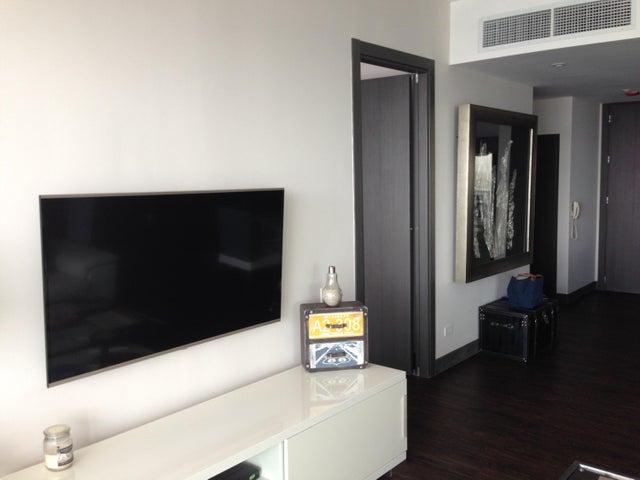 PANAMA VIP10, S.A. Apartamento en Venta en Punta Pacifica en Panama Código: 17-1328 No.8