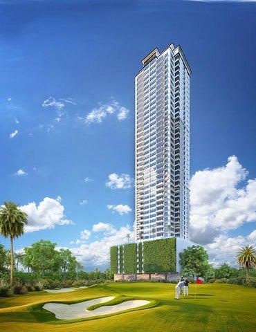 Apartamento / Venta / Panama / Santa Maria / FLEXMLS-15-681