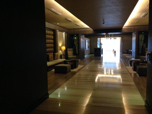 PANAMA VIP10, S.A. Apartamento en Venta en Punta Pacifica en Panama Código: 17-1328 No.4