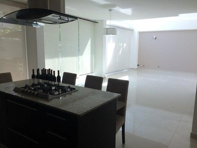 PANAMA VIP10, S.A. Casa en Venta en Costa Sur en Panama Código: 17-633 No.7