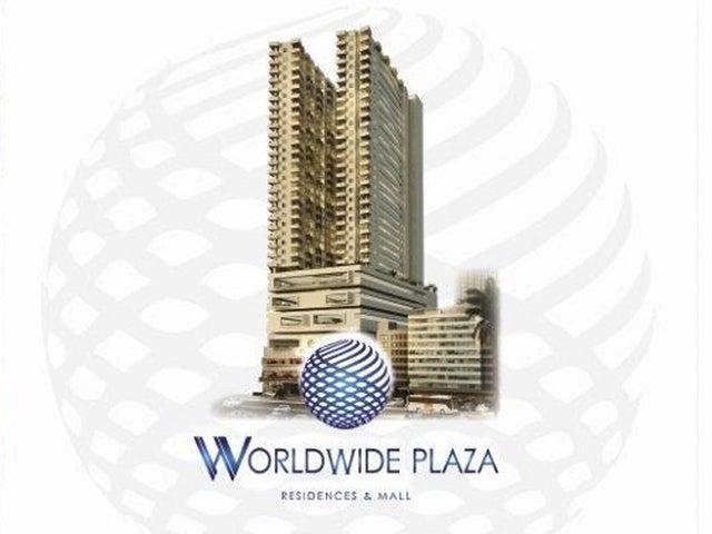 Apartamento / Venta / Panama / Via Espana / FLEXMLS-17-1364