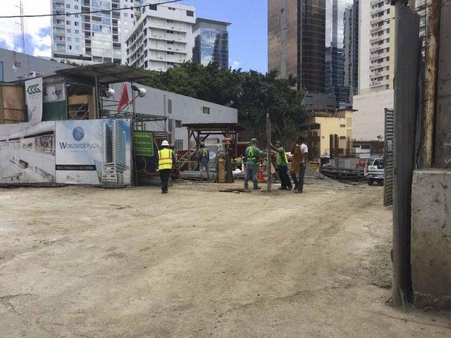 PANAMA VIP10, S.A. Apartamento en Venta en Via Espana en Panama Código: 17-1364 No.6