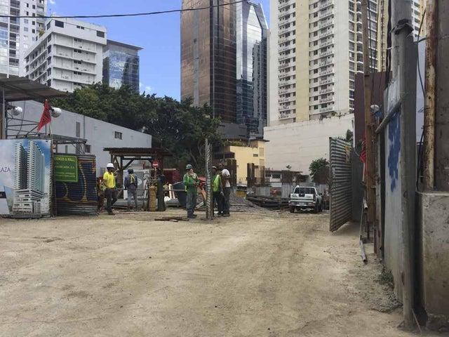 PANAMA VIP10, S.A. Apartamento en Venta en Via Espana en Panama Código: 17-1364 No.7