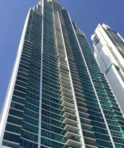 Apartamento / Alquiler / Panama / Costa del Este / FLEXMLS-17-1411