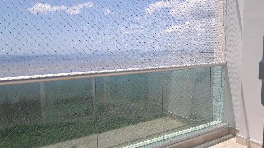 PANAMA VIP10, S.A. Apartamento en Alquiler en Costa del Este en Panama Código: 17-1411 No.7