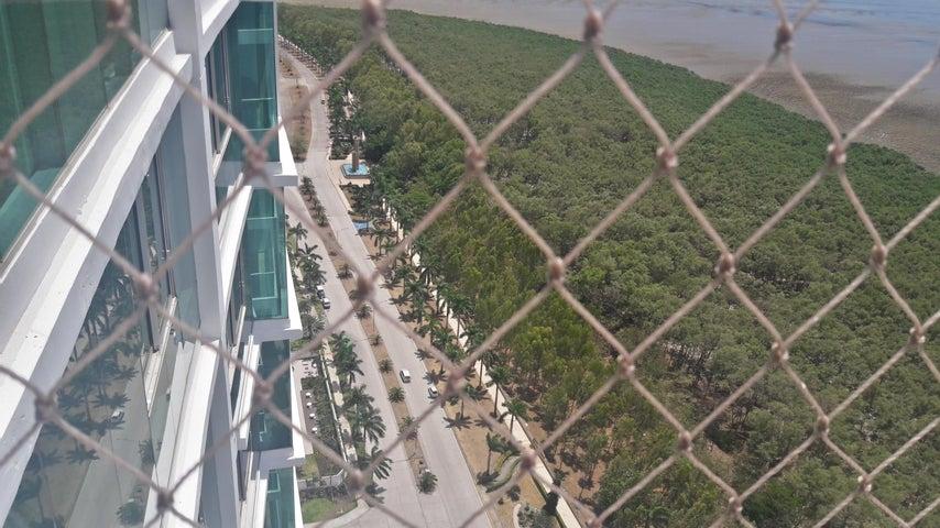 PANAMA VIP10, S.A. Apartamento en Alquiler en Costa del Este en Panama Código: 17-1411 No.9