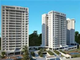 Apartamento / Venta / Panama / Clayton / FLEXMLS-17-1428
