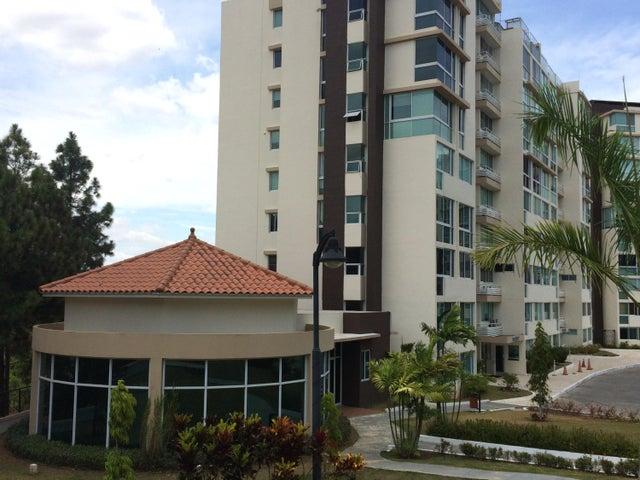 Apartamento / Venta / Panama / Albrook / FLEXMLS-17-1421
