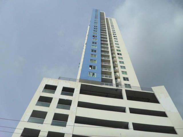 Apartamento / Venta / Panama / San Francisco / FLEXMLS-17-1445
