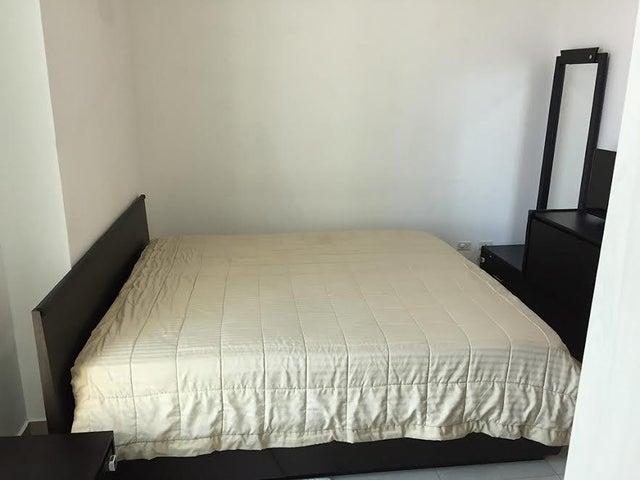 PANAMA VIP10, S.A. Apartamento en Venta en San Francisco en Panama Código: 17-1445 No.5