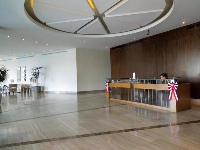 PANAMA VIP10, S.A. Apartamento en Alquiler en Costa del Este en Panama Código: 17-1423 No.2
