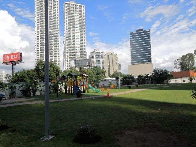 PANAMA VIP10, S.A. Apartamento en Alquiler en Costa del Este en Panama Código: 17-1423 No.7