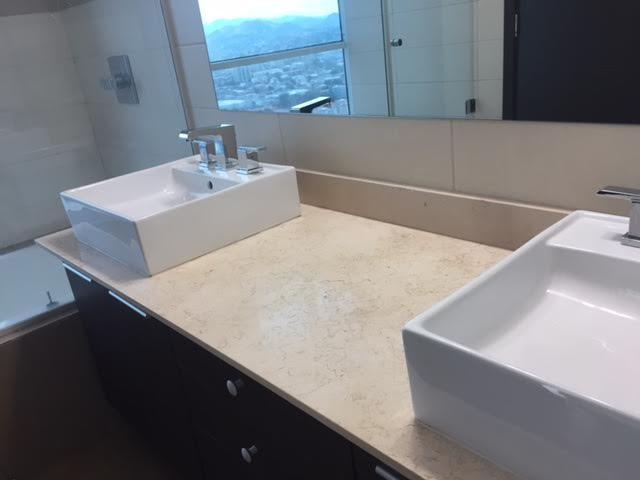 PANAMA VIP10, S.A. Apartamento en Alquiler en Costa del Este en Panama Código: 17-1423 No.8