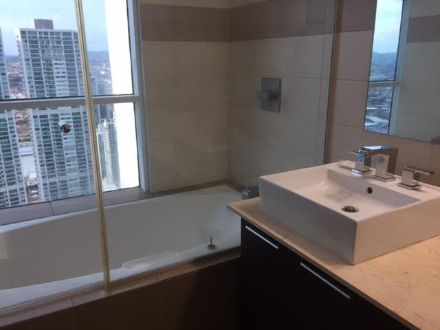PANAMA VIP10, S.A. Apartamento en Alquiler en Costa del Este en Panama Código: 17-1423 No.9