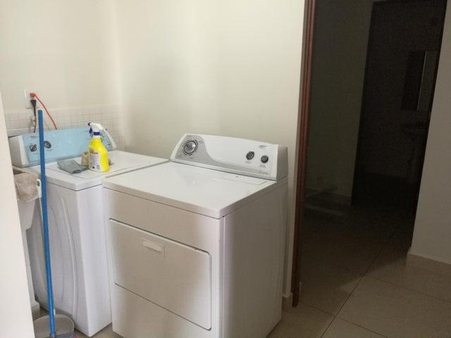 PANAMA VIP10, S.A. Apartamento en Alquiler en Panama Pacifico en Panama Código: 17-1433 No.5