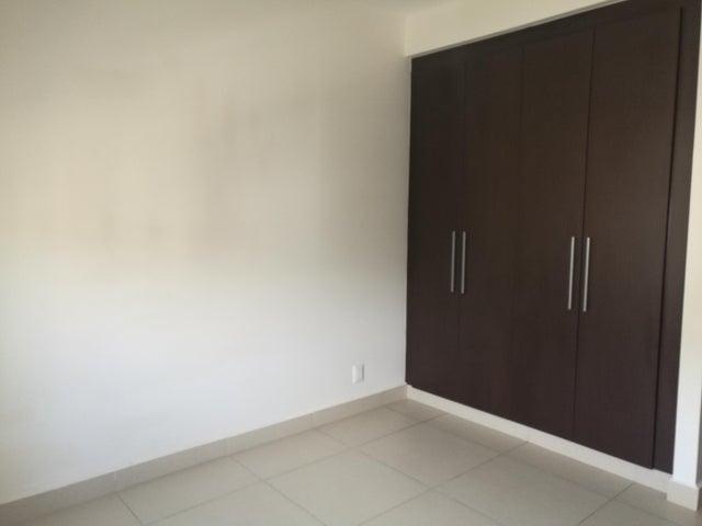 PANAMA VIP10, S.A. Apartamento en Alquiler en Panama Pacifico en Panama Código: 17-1433 No.6
