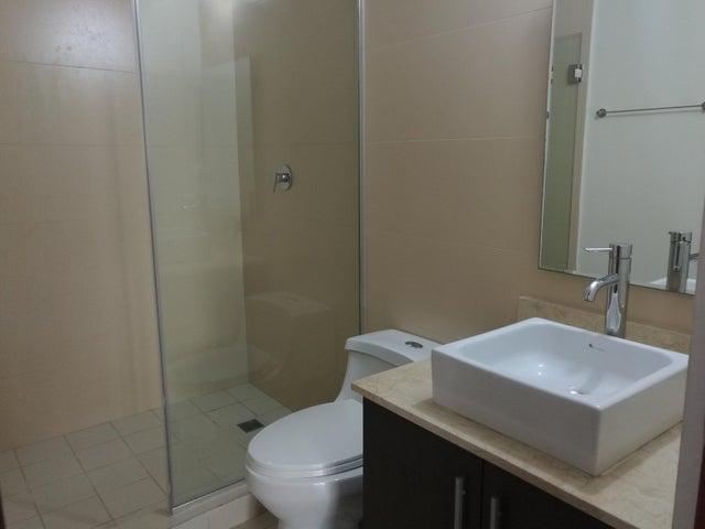 PANAMA VIP10, S.A. Apartamento en Alquiler en Panama Pacifico en Panama Código: 17-1433 No.8