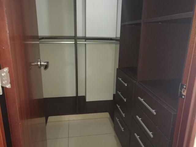 PANAMA VIP10, S.A. Apartamento en Alquiler en Panama Pacifico en Panama Código: 17-1433 No.9