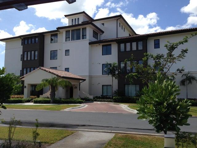 Apartamento / Venta / Rio Hato / Buenaventura / FLEXMLS-17-1447